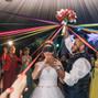 O casamento de Camila Souza e Som Festas & Eventos 12