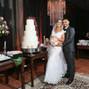 O casamento de Rafael F. e Jane Paz - Gestão de Eventos 1