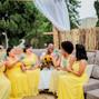 O casamento de Michele Alves e Três Pontos Fotografia 14