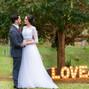 O casamento de Andreza Castro e Wellington Cunha e Adriano José 12
