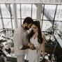 O casamento de MARIANA e Phillipe Carvalho Photography 16