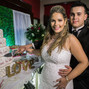 O casamento de Naiane Ragazzon Nepomoceno e Christian Kotoman 14