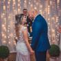 O casamento de Carolina Bettoni e Natanael Zanatta Celebrações 13