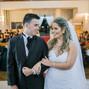 O casamento de Naiane Ragazzon Nepomoceno e Christian Kotoman 16