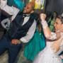 O casamento de Camila Souza e Som Festas & Eventos 15
