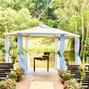 O casamento de Katleen B. e Tony Oliveira - Celebrante 12