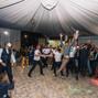 O casamento de Camila Souza e Som Festas & Eventos 16