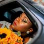 O casamento de Michele Alves e Três Pontos Fotografia 18
