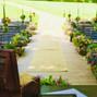 O casamento de Katleen B. e Tony Oliveira - Celebrante 13