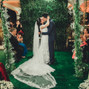 O casamento de Marcele Rezende e Estilo & Charme Recepções 30