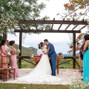 O casamento de Dayna Escobar e Pousada Fazenda Caturama 6
