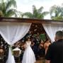 O casamento de Sabrina G. e Chácara Manacá da Serra 13