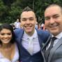 O casamento de Katleen B. e Tony Oliveira - Celebrante 15