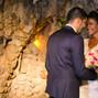 O casamento de Izabele e Paula Khalil Fotografia 1