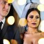 O casamento de Gleicy Kelly e Love Sounds 10