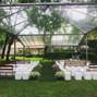 O casamento de Denise Rosa e Montec Tendas 8