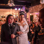 O casamento de Edson Da Costa Esteves e Eric Santos Fotógrafo 13