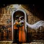 O casamento de Michele Alves e Três Pontos Fotografia 25