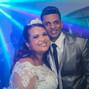 O casamento de Janine O. e André Locação Som e Iluminação 6