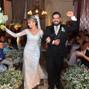 O casamento de Pollyanna e SG Fotografia e Filmagem 15