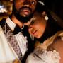 O casamento de Michele Alves e Três Pontos Fotografia 26