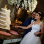 O casamento de Jonny Carlos Da Silva Paz e Castello Reale 22