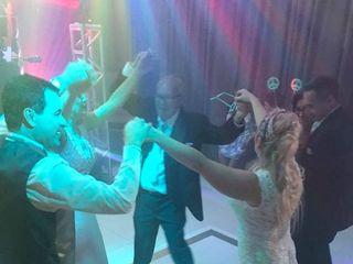 Fabrini e Banda – Fabrini Casamenteiro 7