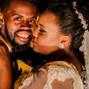 O casamento de Michele Alves e Três Pontos Fotografia 27