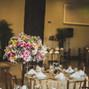 O casamento de Denise Costa e Piu José Gastronomia 25