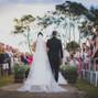 O casamento de Bruna Estefanie e Nairobi Comunicação - Fotografia e Filmes 18