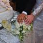 O casamento de Pollyanna e SG Fotografia e Filmagem 16