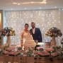 O casamento de Paloma Martins e Buffet Tâmisa 13