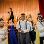 O casamento de Michele Alves e Três Pontos Fotografia 29