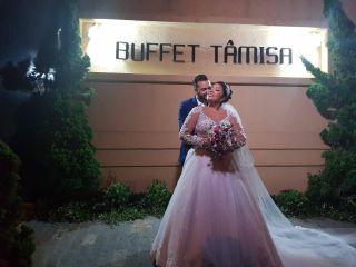 Buffet Tâmisa 4