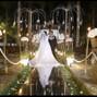 O casamento de Rosangela Santos e Aba Foto e Filmagem 7