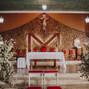 O casamento de Tayná P. e Matrimonium 13