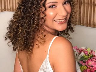 Carol Arruda Beauty 1