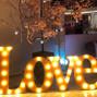 O casamento de Paloma Martins e Buffet Tâmisa 15