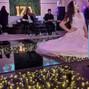 O casamento de Claudine De Lima Silveira e Show Particular Soluções Artísticas para Eventos 6