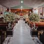 O casamento de Tayná P. e Matrimonium 14