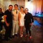 O casamento de Bia C. e Giovanna Papini Buffet & Recepções 7