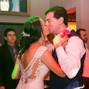 O casamento de Vanessa Moraes e Alexandre Bozo Fotografia 7