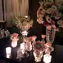 O casamento de Tatiana Pereira e Bello Bello Restaurante 14