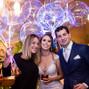 O casamento de Vanessa Moraes e Alexandre Bozo Fotografia 8