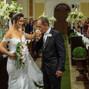 O casamento de Josiane R. e Johélio Gonçalves Fotografia 13