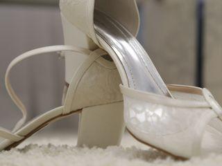 Joanna Guidorizzi Calçados 5