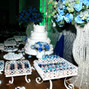 O casamento de Mirelly Lessa e Lucy Gomes Cerimonial Coach 9
