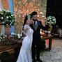 O casamento de Raquel F. e Eliana Moreira Assessoria 22