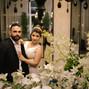 O casamento de Ivoneia Bitencourt Vaz e Felipe Felix Fotografia 15