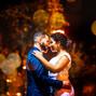 O casamento de Renata e Bruna Pereira Fotografia 52